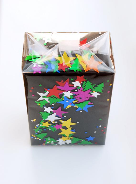 confetti-wrap-5