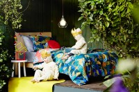 Win! Goosebumps Children's Bedding from Indie – Now Closed