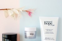 Win! Philosophy Renewed Hope In a Jar – Now Closed