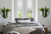 Design Scout: Pure Linen bedding