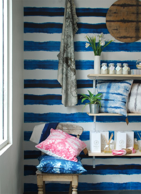 Shibori-Textiles_shop_via_We-Are-Scout