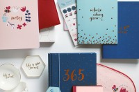 Win! Kikki K Prize Pack – NOW CLOSED