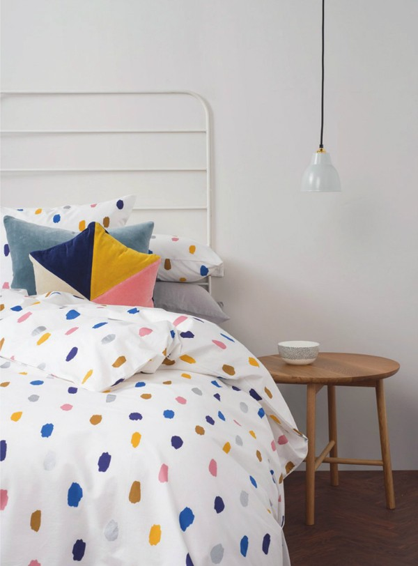 Winter 2015 homewares collection from Citta