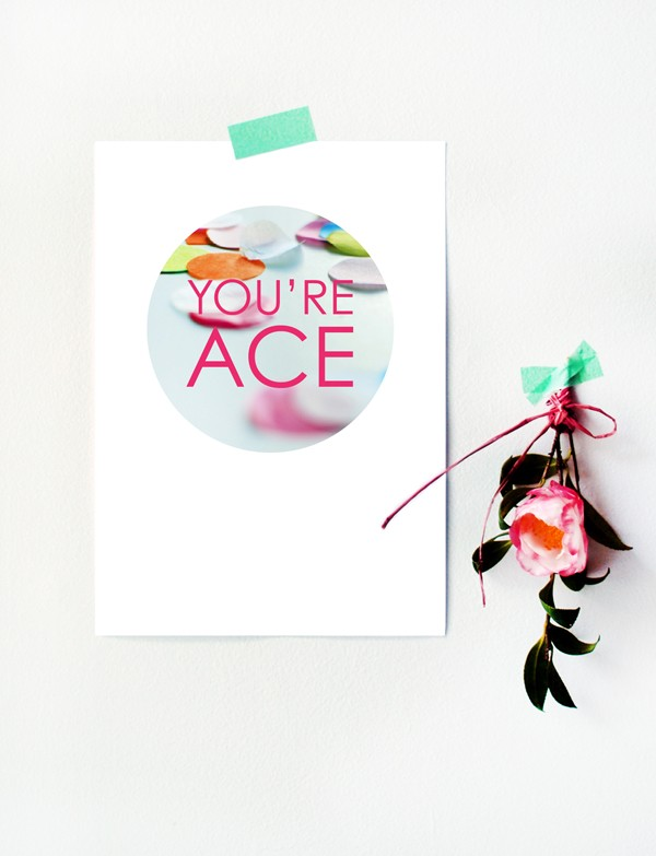 We-Are-Scout_ACE-poster