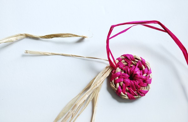 raffia-woven-basket-joining1-via-we-are-scout