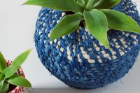 Tutorials: 7 clever DIY projects for plants