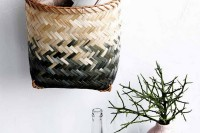 Interiors Scout: House Doctor – Danish homewares
