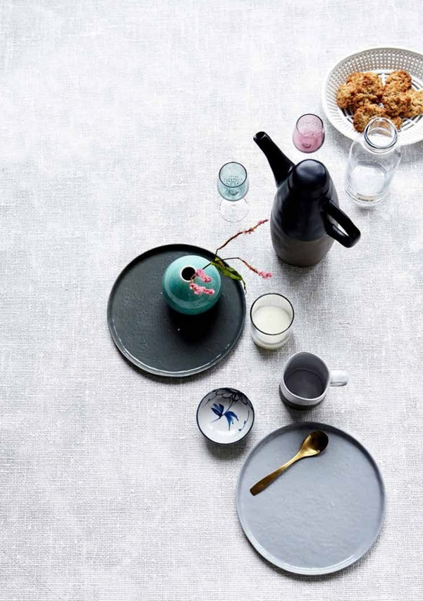 Danish homewares brand House Doctor