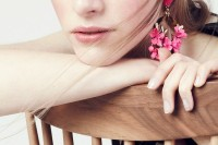 Shopping Guide: 30 Best Statement Earrings To Wear Right Now