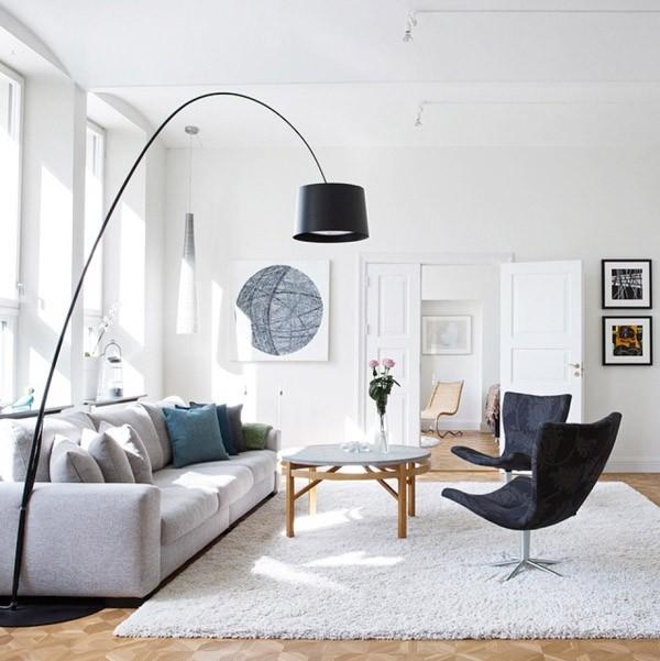 Instagram Scout: Eklund Stockholm New York