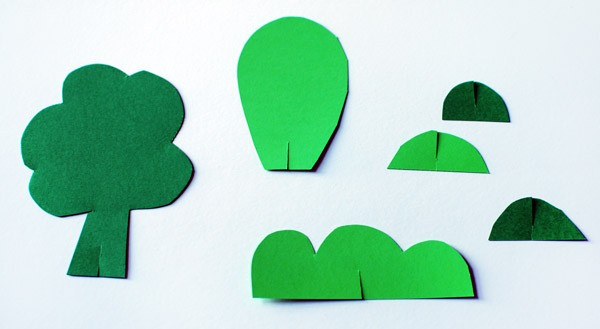 Paper-trees_we-are-scout