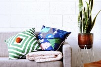 Shopping Guide: Top 20 Cushions