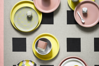 Design Scout: New Ceramics Range from Aura