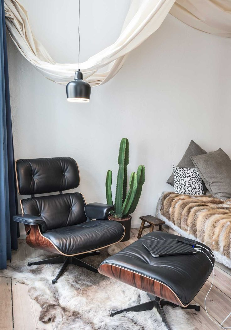 Interior Designer Berlin trend scout the best of 70s interior design trends for today we