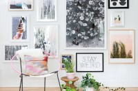 12 Reasons Why these Incredible Gallery Walls Work