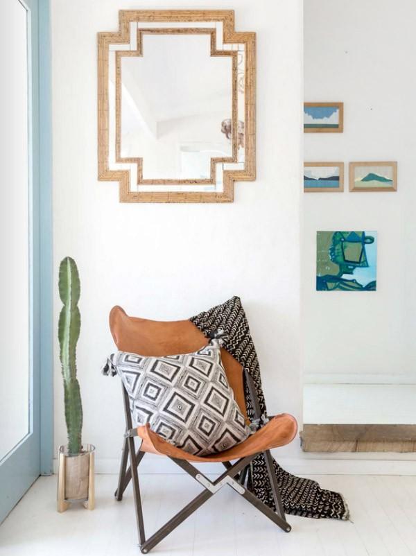 Walter G textiles - Sydney, Australia