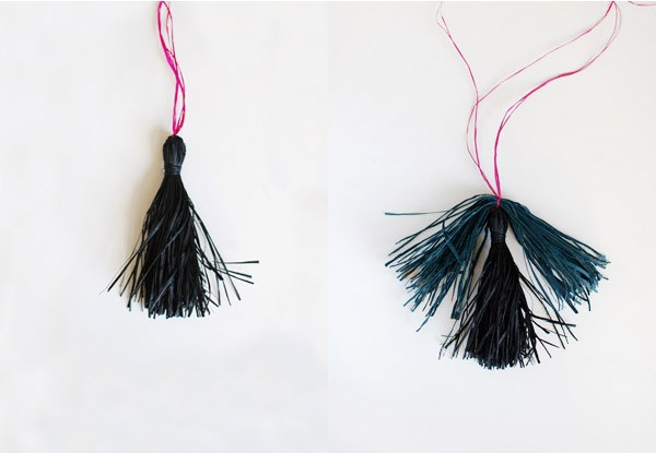 We-Are-Scout_make-a-layered-raffia-tassel-steps2