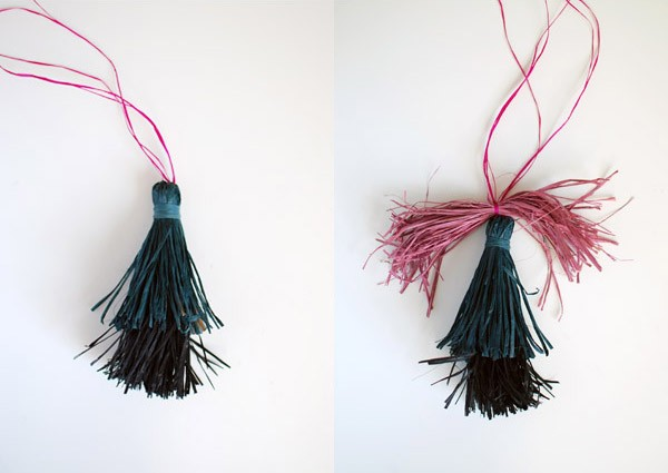 We-Are-Scout_make-a-layered-raffia-tassel-steps3