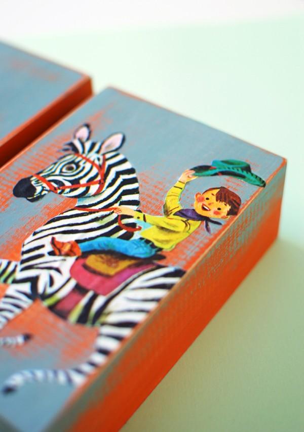 We-Are-Scout_vintage-storybook-blocks_DIY_55