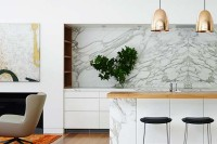 5 reasons why this Sydney home defines Australian style