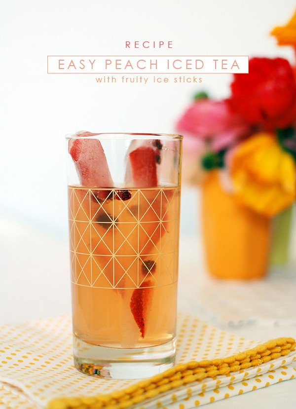 We-Are-Scout_peach-iced-tea