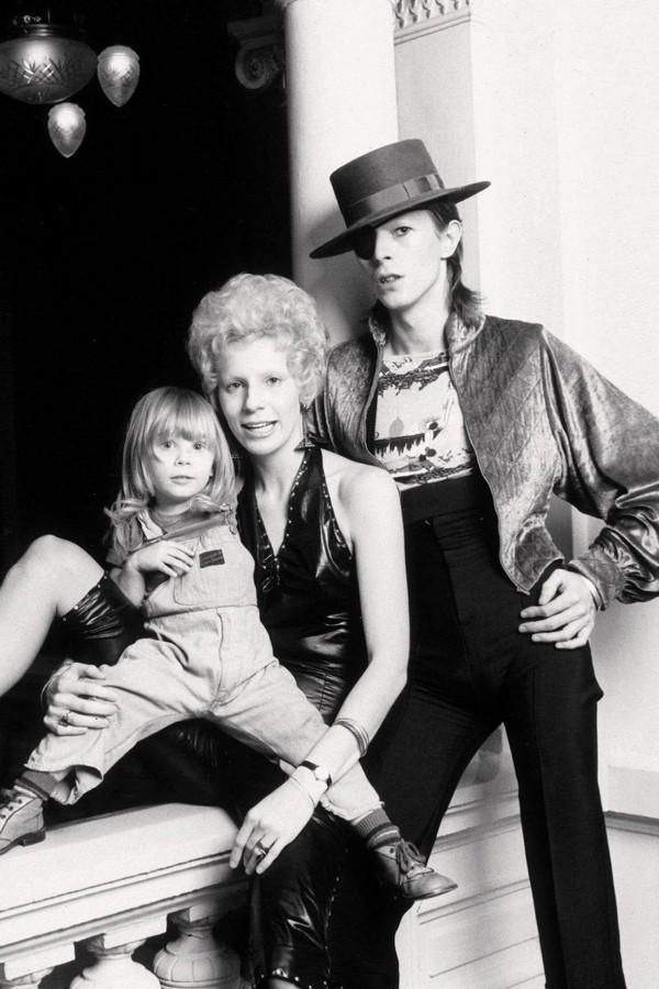 Bowie-Angie-Zowie
