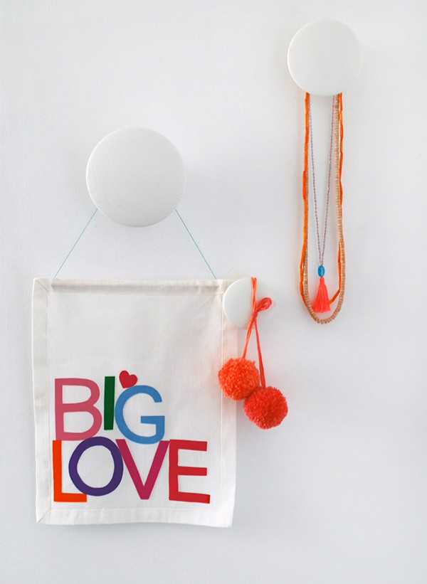 We-Are-Scout_wallhanging_4