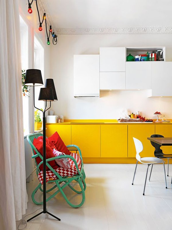 Kitchens-in-colour-yellow2