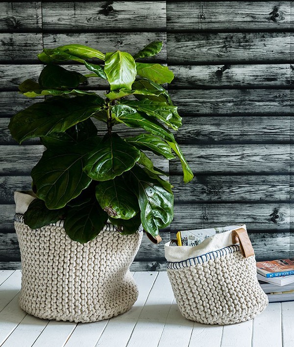 Sydney-based stylist Jason Grant has released his first homewares range: MJG by Mr Jason Grant