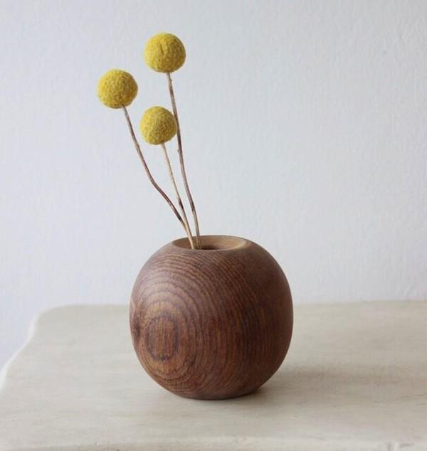 Woodfolk_homewares_5