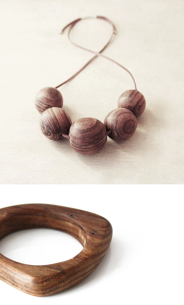 Woodfolk_jewellery_1