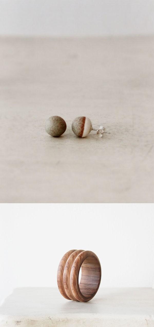Woodfolk_jewellery_2