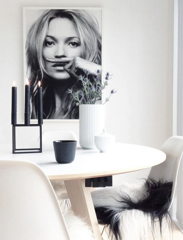 kate-moss-life-is-a-joke-palettenoir-1022x1024