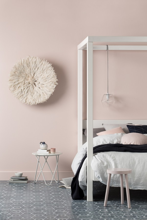 2016 colour trends forecast - Haymes Paint