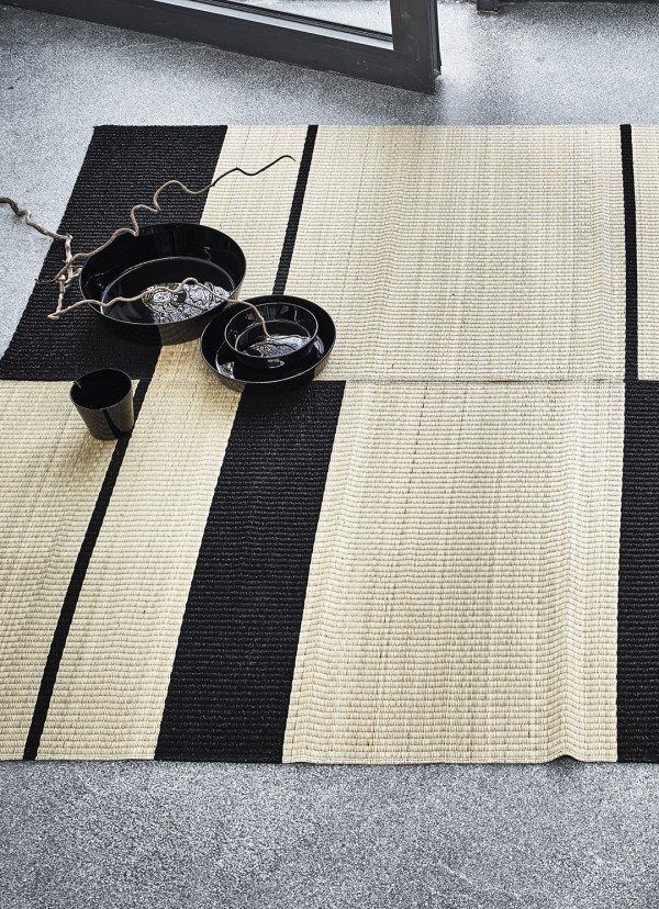 IKEA Viktigk collection rugs