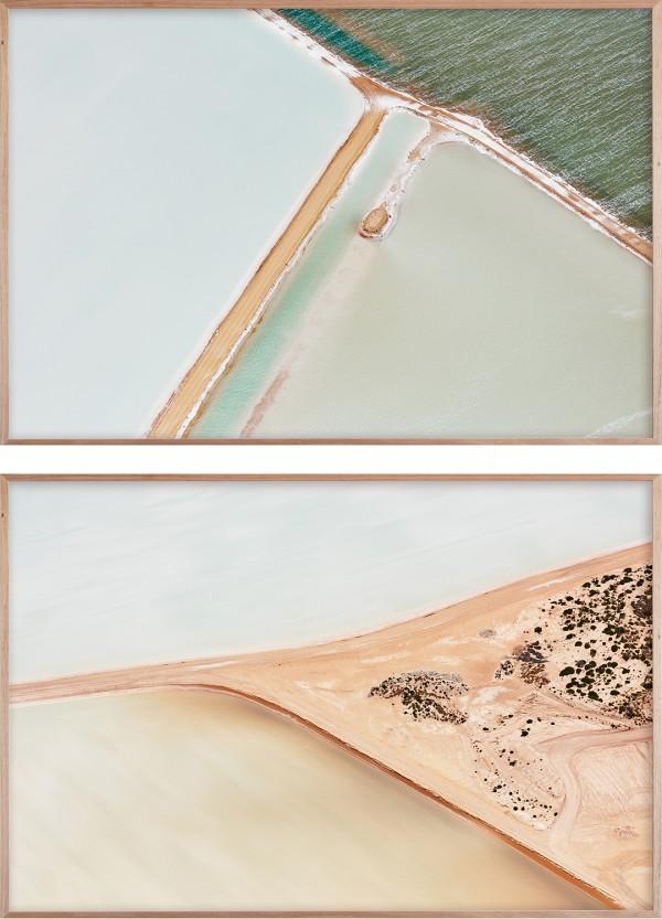 Australian photographer Brooke Holm - Salt & Skye exhibition