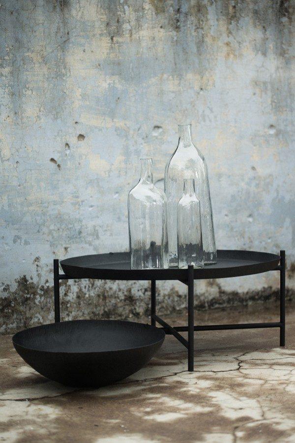 SVA#U0308RTAN-IKEA-modern-India-600x900