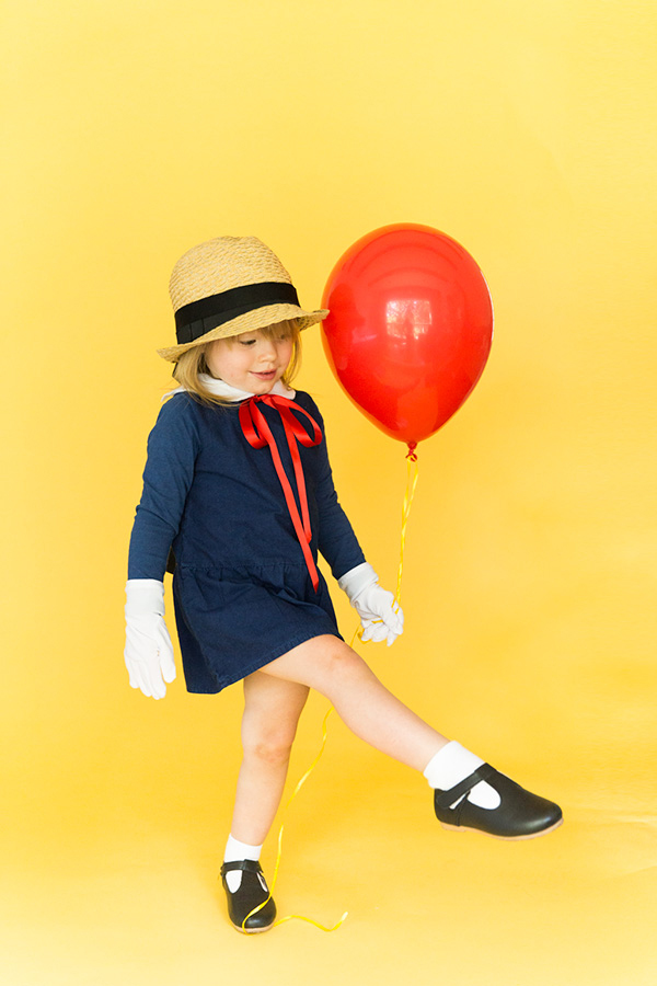 We Are Scout the best DIY Halloween costumes for adults and kids