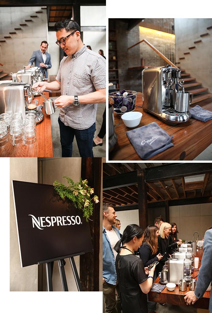 nespresso-creatista-8