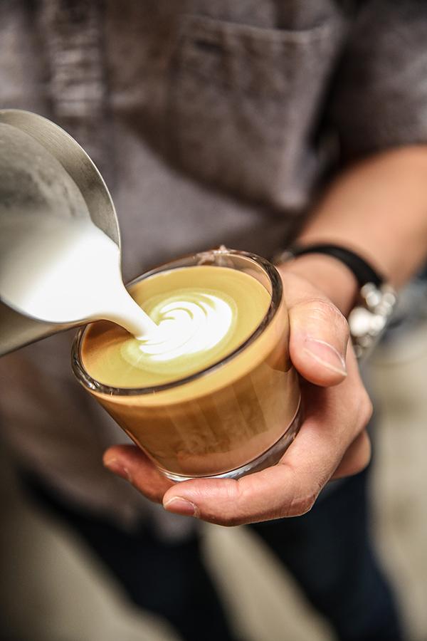 nespresso-creatista-latte-art-3