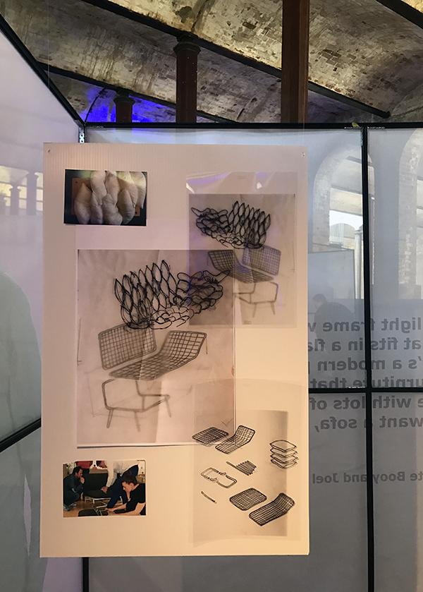 IKEA-PS-2017-sofa-concepts