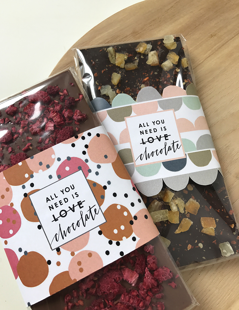 Michelle Paige Blogs 10 Free Printable Candy Bar Wrapper Valentines
