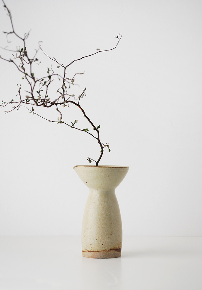 The beautiful simplicity of handmade ceramics - sourced from Etsy Australia
