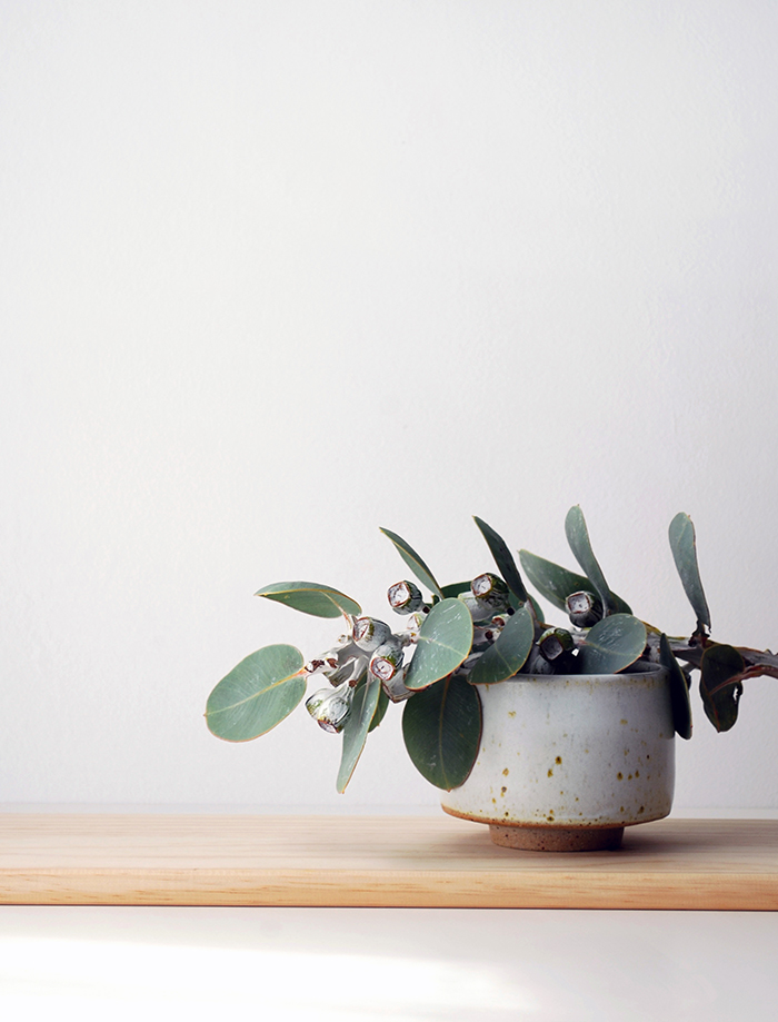 Handmade ceramics are an antidote to our increasingly online lives