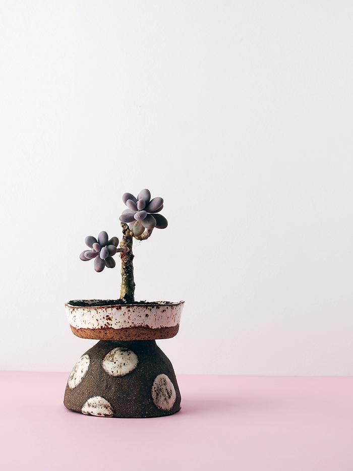 handmade has soul