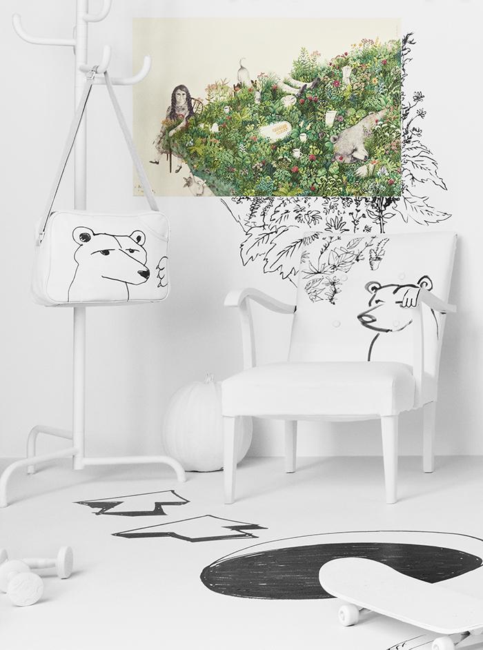 IKEA-affordable-art-5