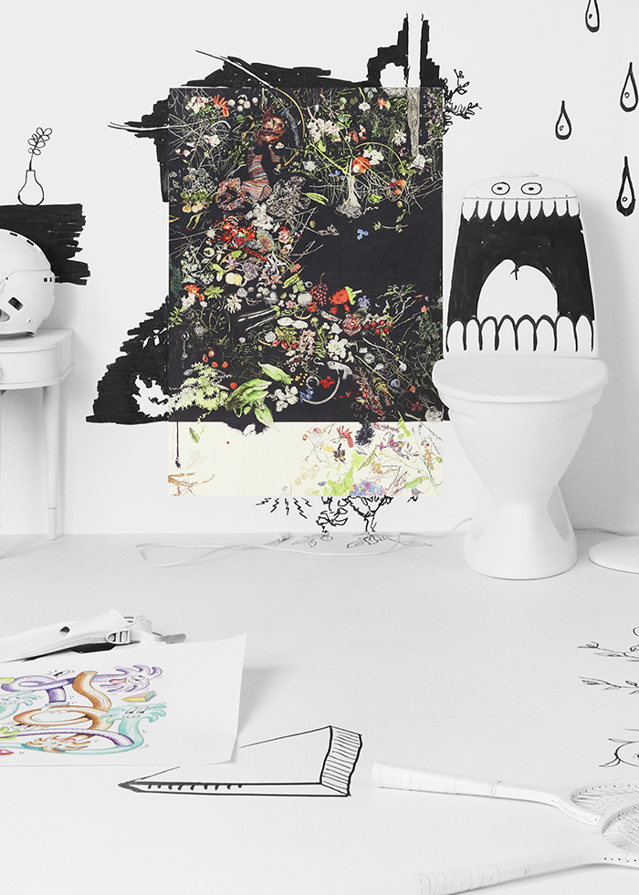 IKEA-affordable-art-8