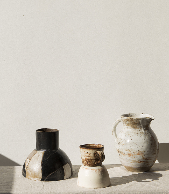Shop local: Melbourne Ceramics Market - We Are Scout