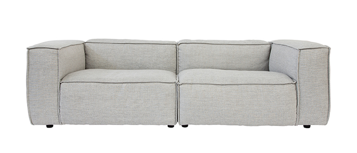 The benefits of Modular sofas