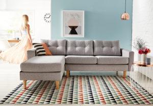 Affordable finds - furniture and homewares